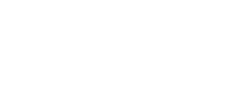 EyeDocs Family Eye Care