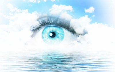 Meibomian Gland Dysfunction (MGD) and Your Eyes