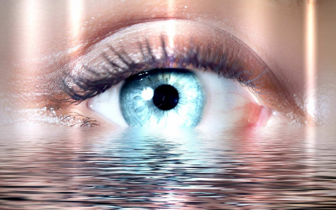 3 Ways Your Cornea Can Be Damaged