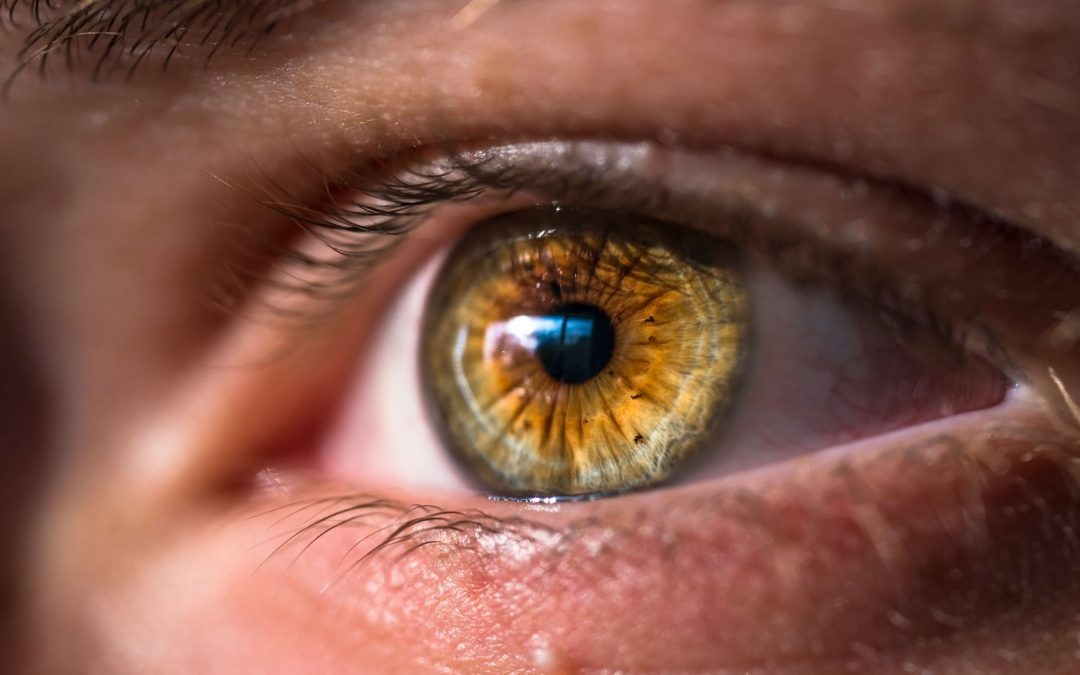 Corneal Neuralgia: Causes, Symptoms, and Treatments